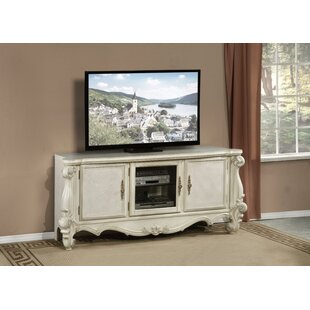 Look for Pouncy TV Stand by Astoria Grand Reviews (2019) & Buyer's Guide