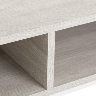 Godard Console Table By 17 Stories