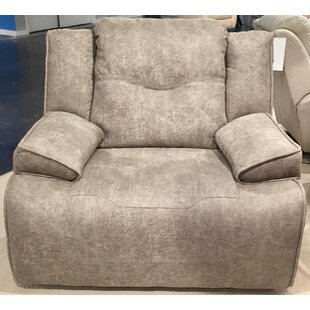 Major League Recliner by Southern Motion