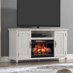 Geneve TV Stand for TVs up to 65