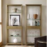 https://secure.img1-fg.wfcdn.com/im/67032974/resize-h160-w160%5Ecompr-r70/5713/57137448/curata-etagere-bookcase.jpg