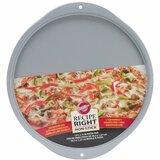 """Wilton 14.25"""" Pizza Pan"""