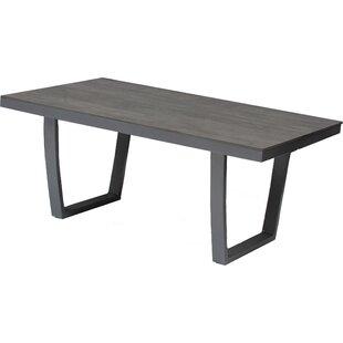 Crowle Coffee Table Image