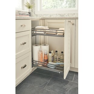 guarantee pull cabinet shelves out drawers roll kitchen example pantry shelf