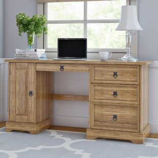 Genoa Executive Desk