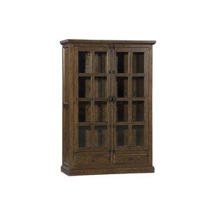 Thirwall Bookcase by Birch Lane?