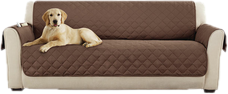 Pet-Friendly Slipcovers