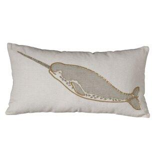 Embellished Pillows Wayfair