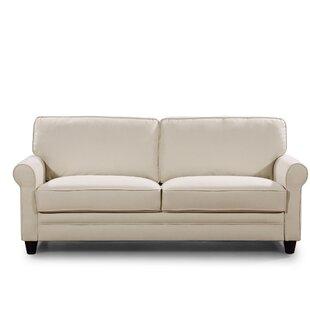 Dole Sofa by Charlton Home Reviews