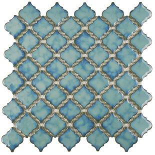 Mozaic Tile   Wayfair