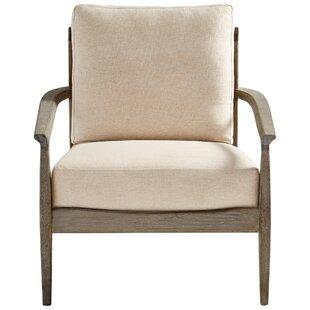 Cyan Design Astoria Armchair