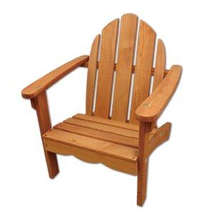 Bargain Cosima Kids Chair ByLoon Peak