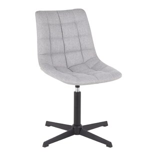 Zaida Swivel Side Chair