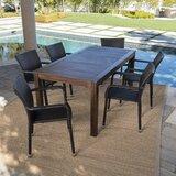 https://secure.img1-fg.wfcdn.com/im/67060042/resize-h160-w160%5Ecompr-r85/4773/47734879/appleby-outdoor-7-piece-dining-set.jpg