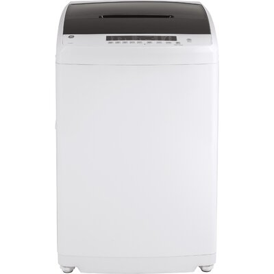 2.8 cu. ft. Portable Washer GE Appliances
