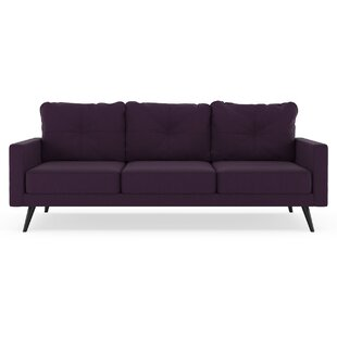 Crivello Sofa