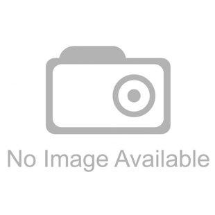 Connally Open-Frame Headboard