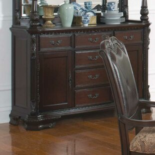 Valentina Sideboard by Wildon Home?