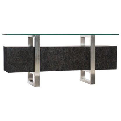 Luxury Modern & Contemporary Console Tables   Perigold