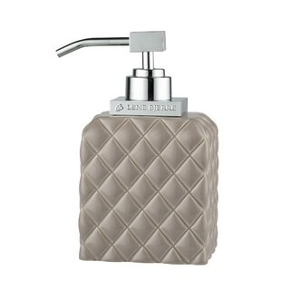 Portia Soap Dispenser by Lene Bjerre