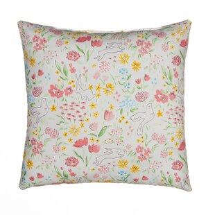 Glenna Jean Flossie Polyfill Standard Pillow