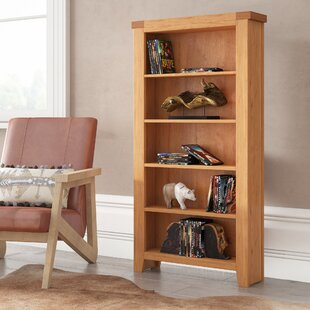 Vineland Multimedia Cabinet By August Grove