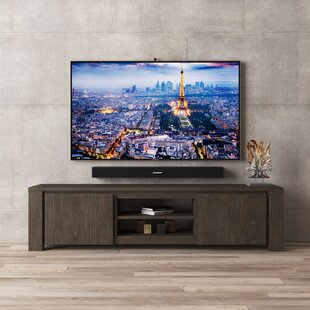 Best Price Beckstead TV Stand for TVs up to 75 by Foundry Select Reviews (2019) & Buyer's Guide