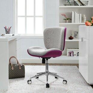Serta at Home Haylie Desk ..