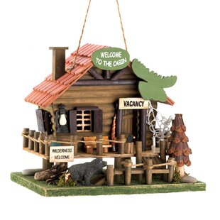 Classic Gifts and Decor Wo..