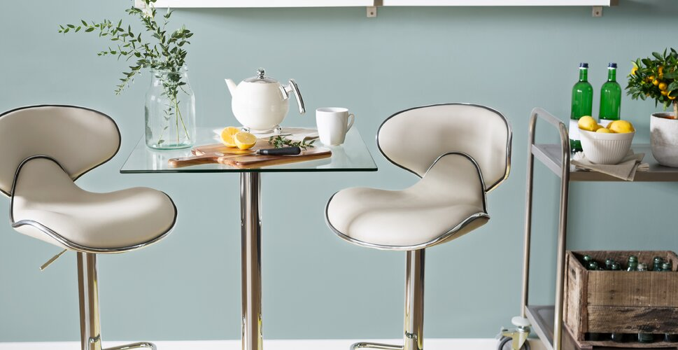 Living Room Uk living room furniture you'll love | buy online | wayfair.co.uk