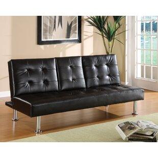 Phinnaeus Sleeper Sofa