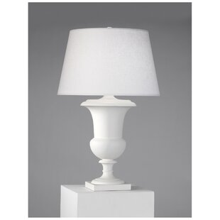 Helena 30 Table Lamp