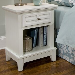 Small Woodworking Projects Free Plans