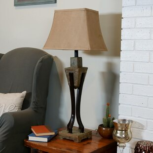 Rutha 35.5 Table Lamp