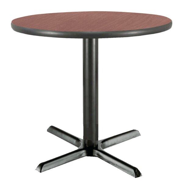 30 Inch Diameter Round Table | Wayfair