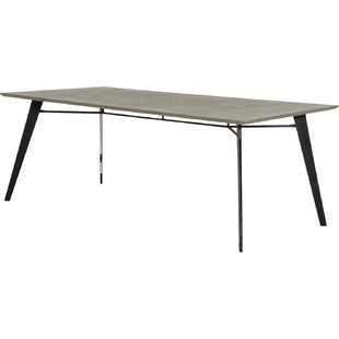 Corrigan Studio Norman Dining Table