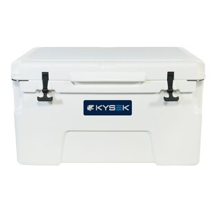 52 Qt. Ice Chest Cooler