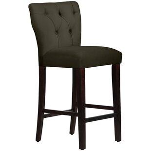 Wayfair Custom Upholstery? Evelina 31