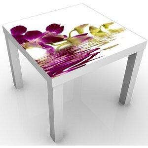 Kindertisch Pink Orchid Waters