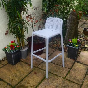 Soltis Bar Stool By Sol 72 Outdoor