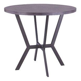 Clotilde Pub Table