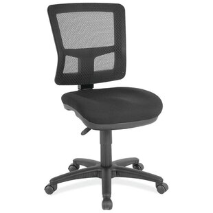 Heitz Series Mesh Task Chair