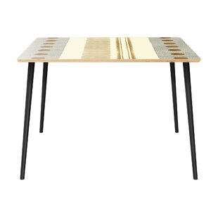 Holtman Dining Table