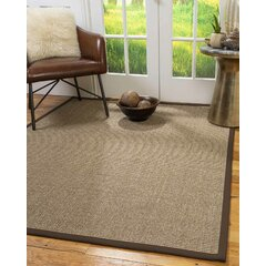 Hooked Nautical 10 X 14 Rugs You Ll Love In 2021 Wayfair
