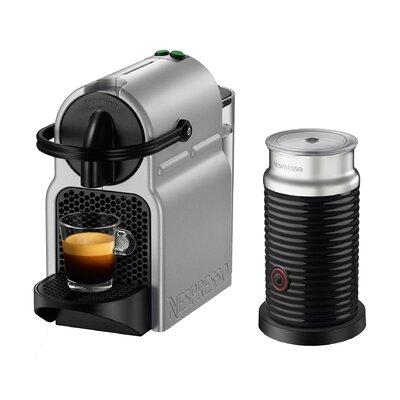 Espresso Machines You Ll Love In 2019 Wayfair