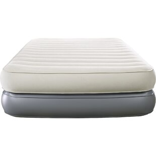 Comfort Suite Express Queen Bed By Simmons Beautyrest