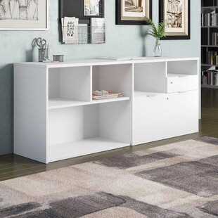 Affordable Prattsburgh Credenza by Brayden Studio
