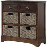 Jered 2 Drawer Accent Chest by Longshore Tides