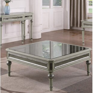 Affordable Mahlum Coffee Table by Rosdorf Park Reviews (2019) & Buyer's Guide