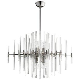 Cyan Design Quebec Sputnik..